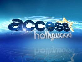 access-hollywood