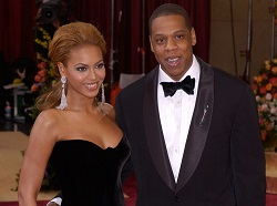 beyonce-jay-z-small