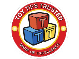 toy-tips-trusted